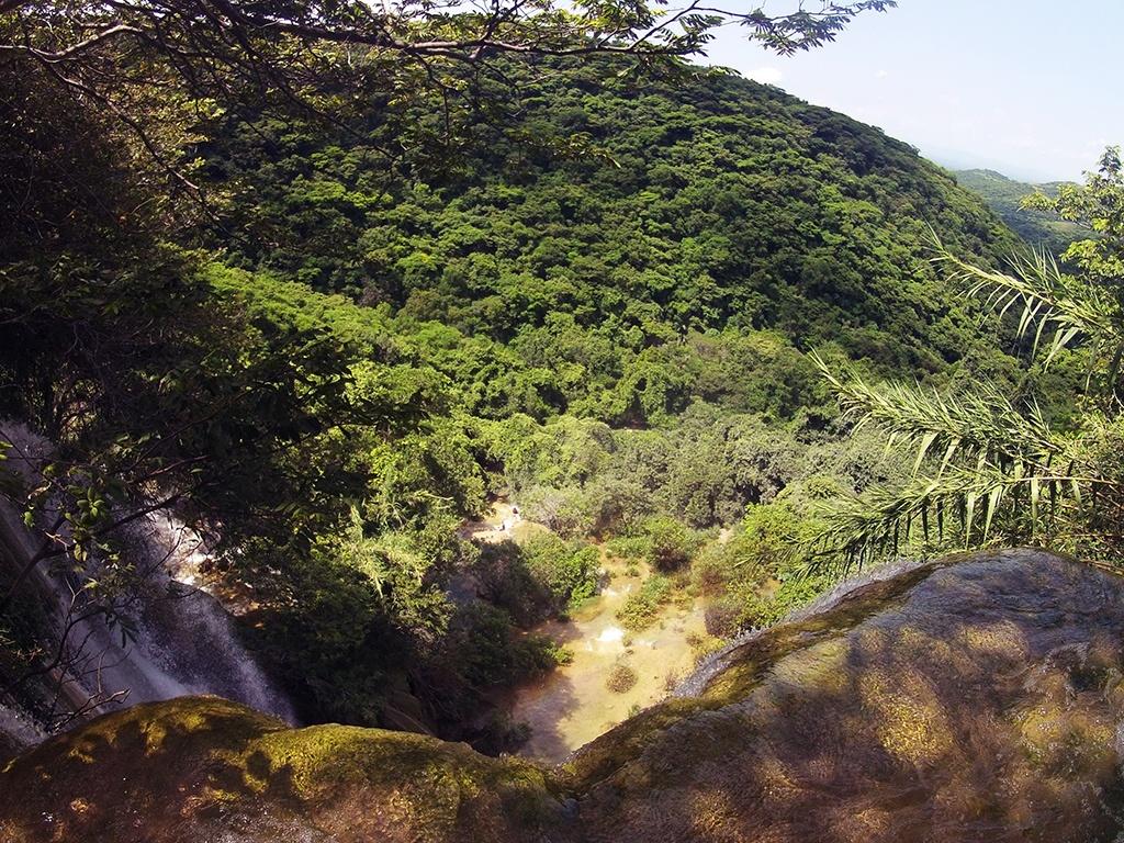 Cascadas-Granada-2