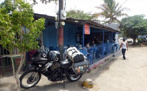bike-trip-arenal-102